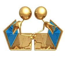 Как интернет поможет жителям Республики Ингушетия?