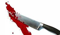 В Черновицкой области сын убил мать