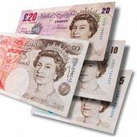 Прогноз волатильности пары GBPUSD на 2-e сентября 2011 года