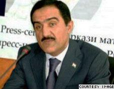 Сколько новых рабочих мест ежегодно создается в Таджикистане?