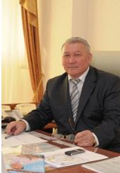 Жаксылык Доскалиев