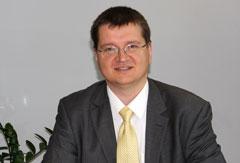 Представитель ЕБРР: в Молдове уделяется недостаточное внимание энергоэффективности производства
