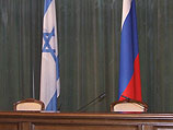 Почему военного атташе РФ выслали из Израиля?