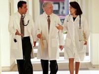 Какую помощь предоставила Япония системе здравоохранения Узбекистана?