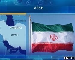 Тегеран требует от Вашингтона извинений