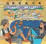 На декабрь этого года запланирован референдум в Греции