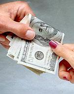 Кому в Узбекистане предоставят особые кредиты?