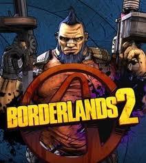 Новые подробности о Borderlands 2