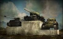 Конкурс для дизайнеров по танкам продолжается