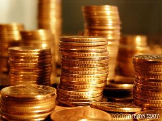 Резервный фонд и ФНБ уменьшился в  феврале  на три процента