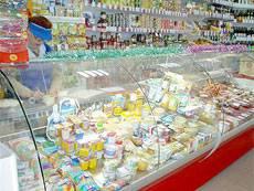 Узбекская сеть супермаркетов запускает линию «маленьких» магазинов