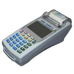 Грузинские предприниматели обязаны будут «раскошелиться» на приобретение кассовых аппаратов с GPRS