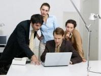 Запрещают ли сотрудникам грузинских компаний пользоваться социальными сетями?
