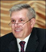 Какие нарушения по использованию госсредств выявлены в системе Минсельхоза Молдовы?