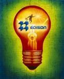 итальянская энергокомпания Edison