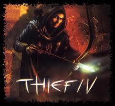 Авторы Deus Ex: Human Revolution работают над Thief 4?