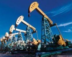 В ближайшие четыре года Минск будет закупать нефть по льготной цене.