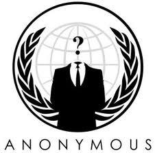Anonymous подписали смертный приговор Sony
