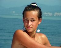 Татьяна Павленко из России погибла в Турции