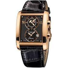 швейцарские часы Raymond Weil