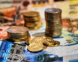 В Казахстане увеличили размер пенсий