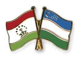 Как Узбекистан ответил на обвинения Таджикистана?