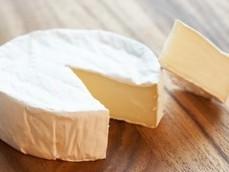 Что происходит с армянским сыром?