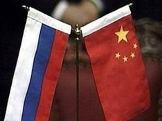 РФ и КНР готовы провести морские учения