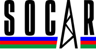 SOCAR Georgia Gas,