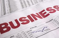 Насколько совпал рейтинг Moody's и «Бизнес лидера»?