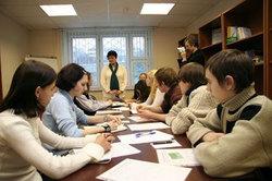 Из-за чего ушло в отставку молодежное правительство Ингушетии?