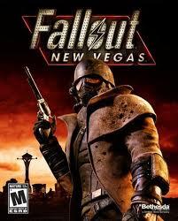 Ведущий дизайнер Fallout: New Vegas создал свою модификацию