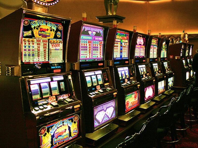 Проиграл деньги в игровые автоматы стимуляторы игровых автоматов казино рояль бесплатно