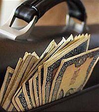 На сколько перевыполнен госбюджет Казахстана?