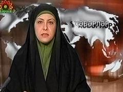 Почему азербайджанцы смотрят иранское ТВ вместо отечественного?