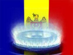 Молдовско-российские газовые переговоры в тупике?