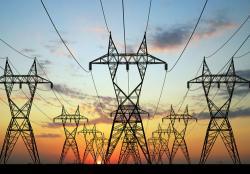 Молдова по-прежнему отбирает украинскую электроэнергию