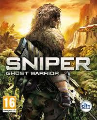 Sniper: Ghost Warrior ждет сиквел?
