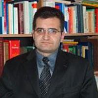 Чего добивается армянская оппозиция?