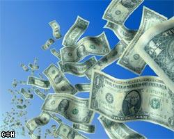 Нацбанк РБ: валютный рынок стремительно развивается