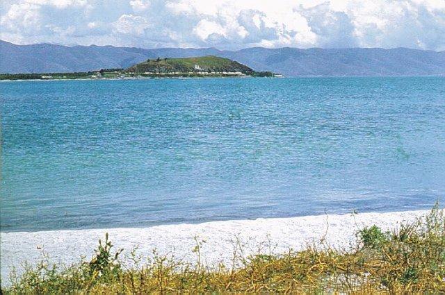 Фото из пляжа армения