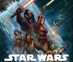 Star Wars: The Old Republic пророчат хорошее будущее