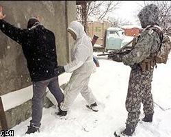 К каким последствиям привела спецоперация в Чечне?