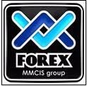 Курс фунта: инвесторы продолжают избавляться от валюты