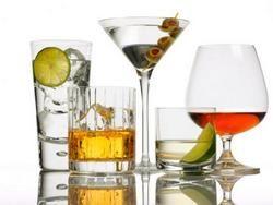 """В ВМС США разработали новую стратегию """"ответственного приема алкоголя"""""""