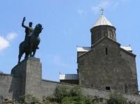 Грузинские аудиторы присоединятся к выявлению «политизированных» бизнесменов