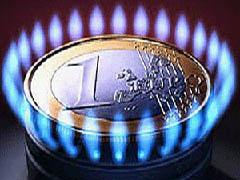 Кто в Беларуси получит газ по льготной цене?