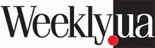Читатели увидят последний выпуск Weekly.ua