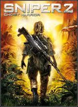 Выход шутера Sniper: Ghost Warrior 2 отложен до весны