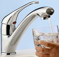 Почему в Южной Осетии ощущается нехватка питьевой воды?